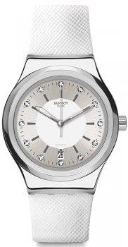 Zegarek damski Swatch YIS422