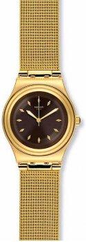 Zegarek damski Swatch YLG133M