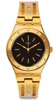 Zegarek damski Swatch YLG135G