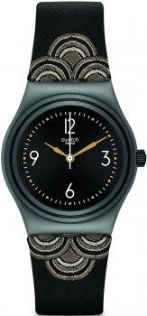 Zegarek damski Swatch YLM1000