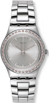 Zegarek damski Swatch YLS172G