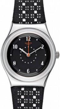 Zegarek damski Swatch YLS184