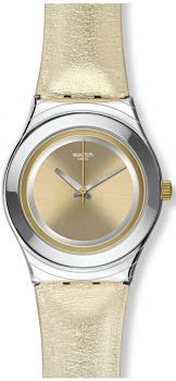 Zegarek damski Swatch YLS190