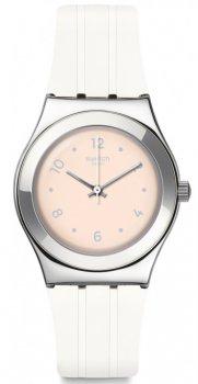 Zegarek damski Swatch YLS199