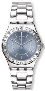Zegarek damski Swatch YLS206G