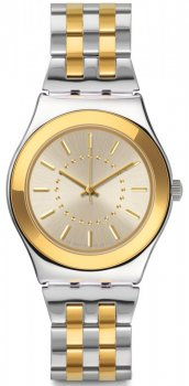 Zegarek damski Swatch YLS207G