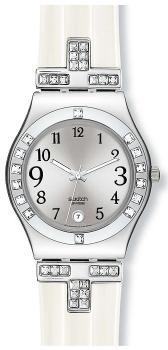 Zegarek damski Swatch YLS430