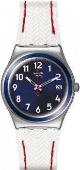 Zegarek męski Swatch YLS449
