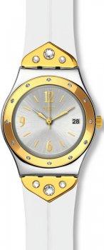 Zegarek damski Swatch YLS451