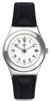 Zegarek damski Swatch YLS453