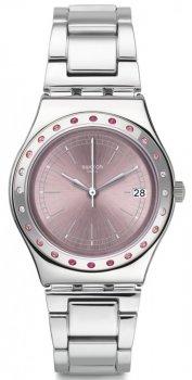 Zegarek damski Swatch YLS455G