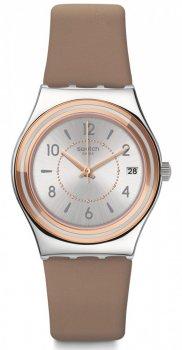 Zegarek damski Swatch YLS458