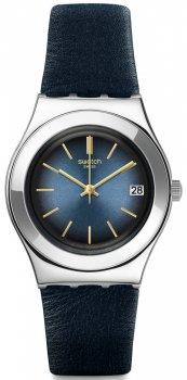 Zegarek damski Swatch YLS460
