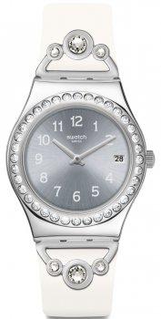 Zegarek damski Swatch YLS463