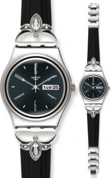 Zegarek damski Swatch YLS710G