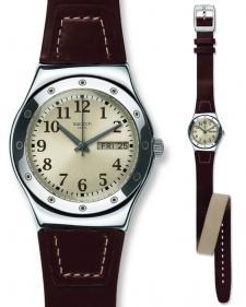Zegarek damski Swatch YLS712