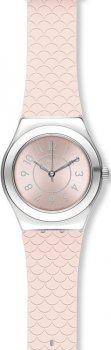 Zegarek damski Swatch YLZ101