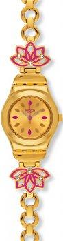 Zegarek damski Swatch YSG140G