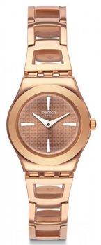 Zegarek damski Swatch YSG150G