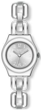 Zegarek damski Swatch YSS254G