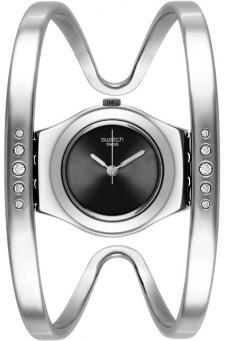 Zegarek damski Swatch YSS283HB