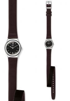 Zegarek damski Swatch YSS284