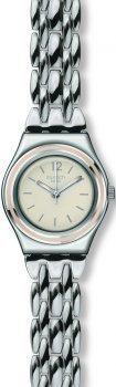 Zegarek damski Swatch YSS285G