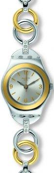 Zegarek damski Swatch YSS286G