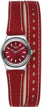 Zegarek damski Swatch YSS289