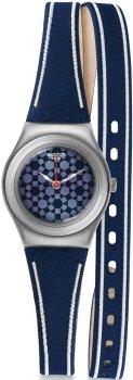 Zegarek damski Swatch YSS290