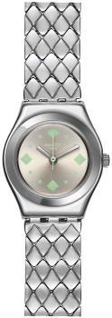Zegarek damski Swatch YSS291G