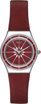 Zegarek damski Swatch YSS292