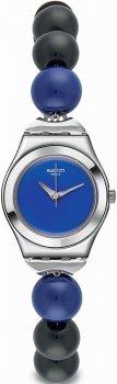 Zegarek damski Swatch YSS294G