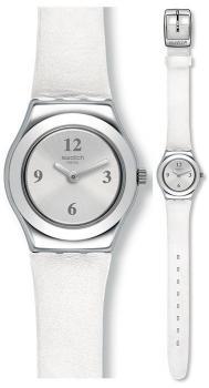 Zegarek damski Swatch YSS296