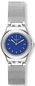 Zegarek damski Swatch YSS299M