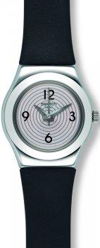 Zegarek damski Swatch YSS301