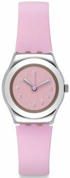 Zegarek damski Swatch YSS305