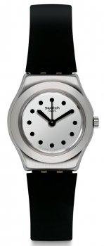 Zegarek damski Swatch YSS306