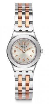 Zegarek damski Swatch YSS308G