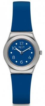 Zegarek damski Swatch YSS309