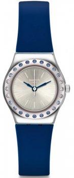 Zegarek damski Swatch YSS311