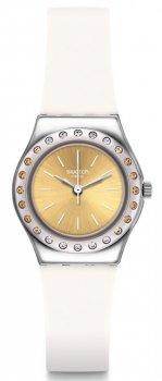 Zegarek damski Swatch YSS314