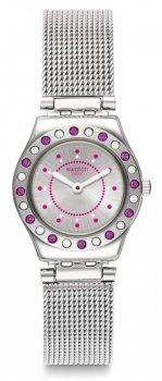 Zegarek damski Swatch YSS319M
