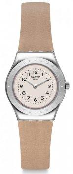 Zegarek damski Swatch YSS321
