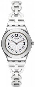 Zegarek damski Swatch YSS323G