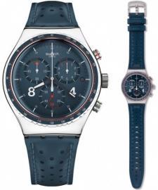 Zegarek męski Swatch YVS406