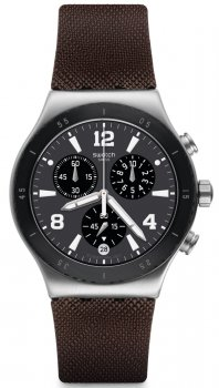 Zegarek męski Swatch YVS450