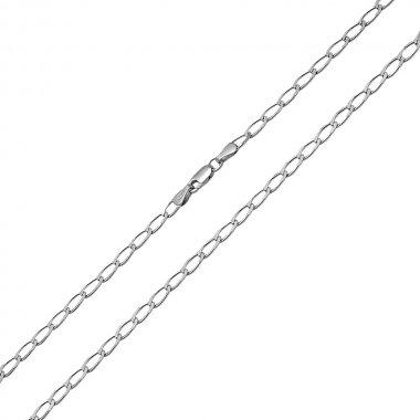 łańcuszek  - zdjęcie 1