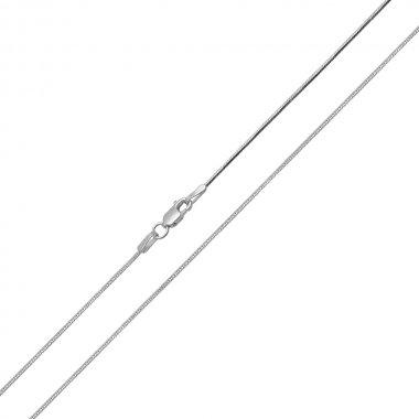 Łańcuszek Harf Lx8 39 / 45