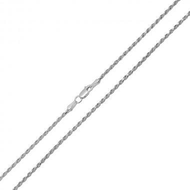 Łańcuszek Harf CR 40 / 45
